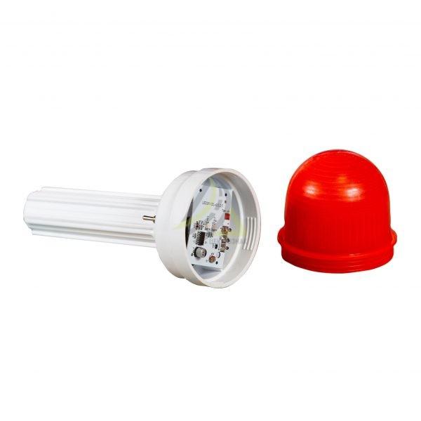 Сигнальный фонарь ФС-4.1