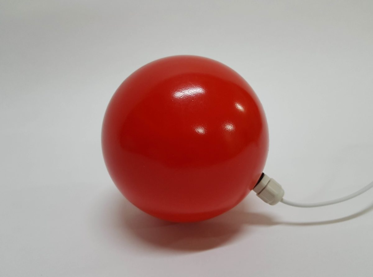 Сигнальный фонарь светодиодный ФС-12.1