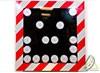 Светодиодное оборудование для спецтехники