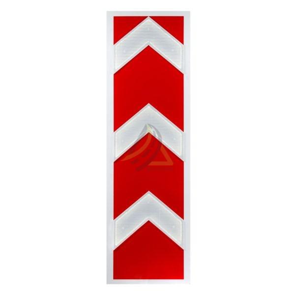 """Знак светодиодный 8.22.1-8.22.3 """"Вертикальная разметка"""""""